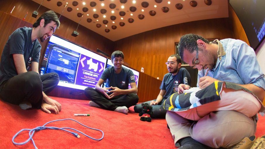 Hackathon 2014_02.jpg