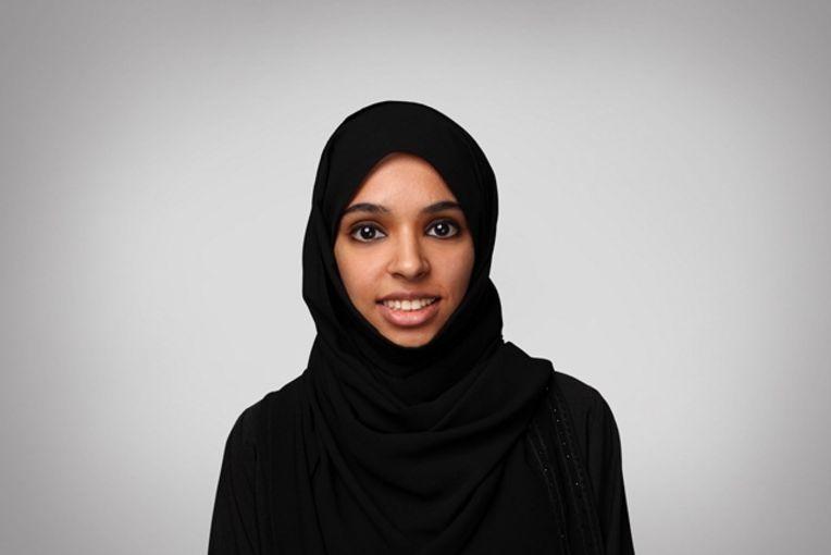 Hanan Mohammed Alshikhabobakr, CMU-web.jpg