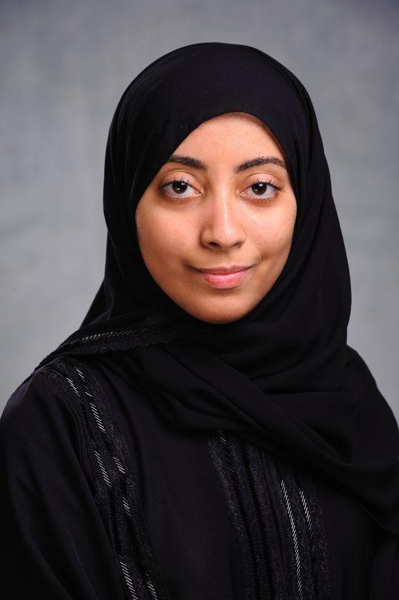 Haya Al- Mannai.jpg