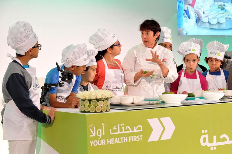 Healthy_Cooking_M1072.jpg