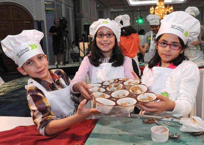 Healthy_Cooking_M8422.jpg
