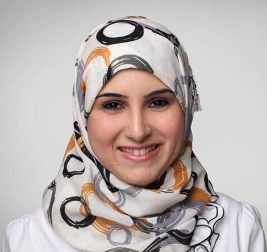 Hiba Ali Al-Saudi.jpg
