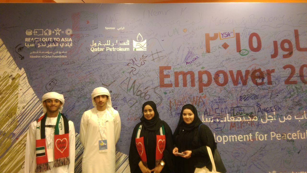 ROTA's Empower Summit Concludes Successfully