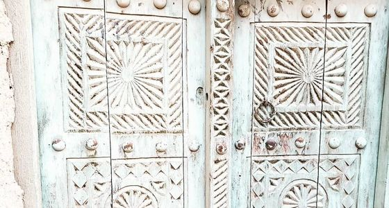 Image 2 - Oman.jpg