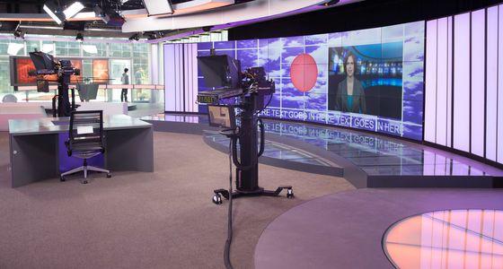 Image%201%20NU-Q%20Newsroom%20الصورة%201%20غرفة%20الأخبار.jpg