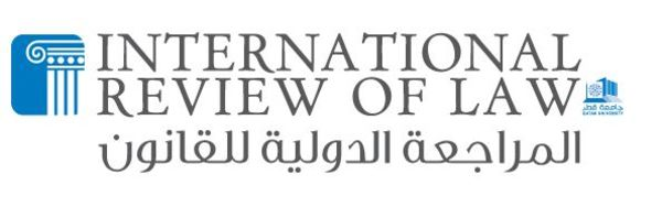International Review of Law logo.JPG