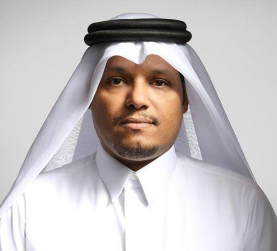 Jamal Abdulrab Al Malki.jpg
