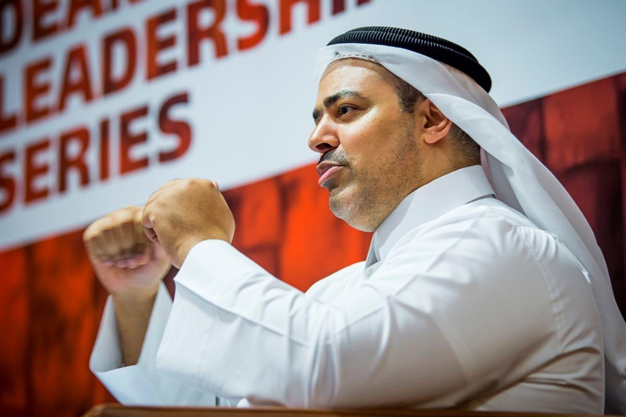 Leadership Series_140317_ALX_4817.jpg
