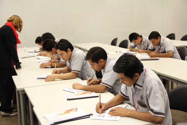 Literacy program1.jpg