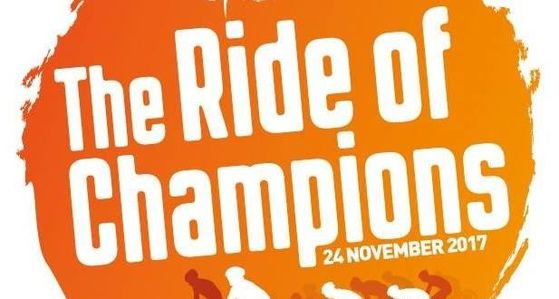Logo-the ride of champions.jpg