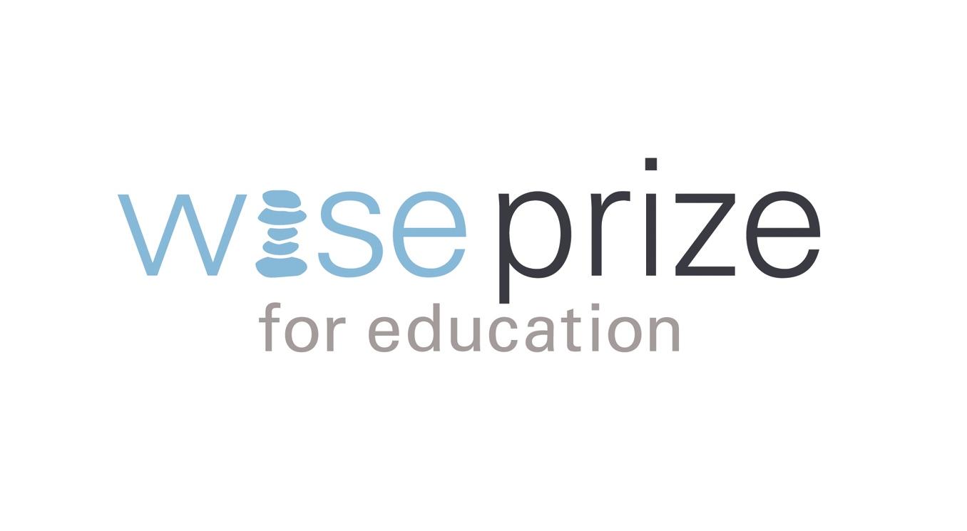 Logo_WISE_Prize.jpg