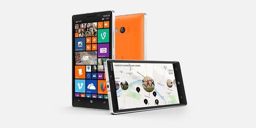 Lumia (1).jpg