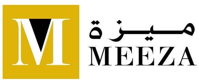 MEEZA-logo-large-.jpg