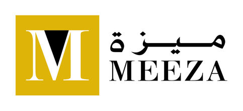 MEEZA_Logo_on_White_or_Grey_Base.jpg