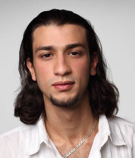 Mahmoud Hammad El Zamli.jpg