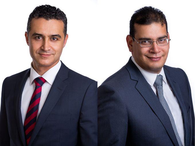Mahmud Awad and Ramy Reyad.jpg