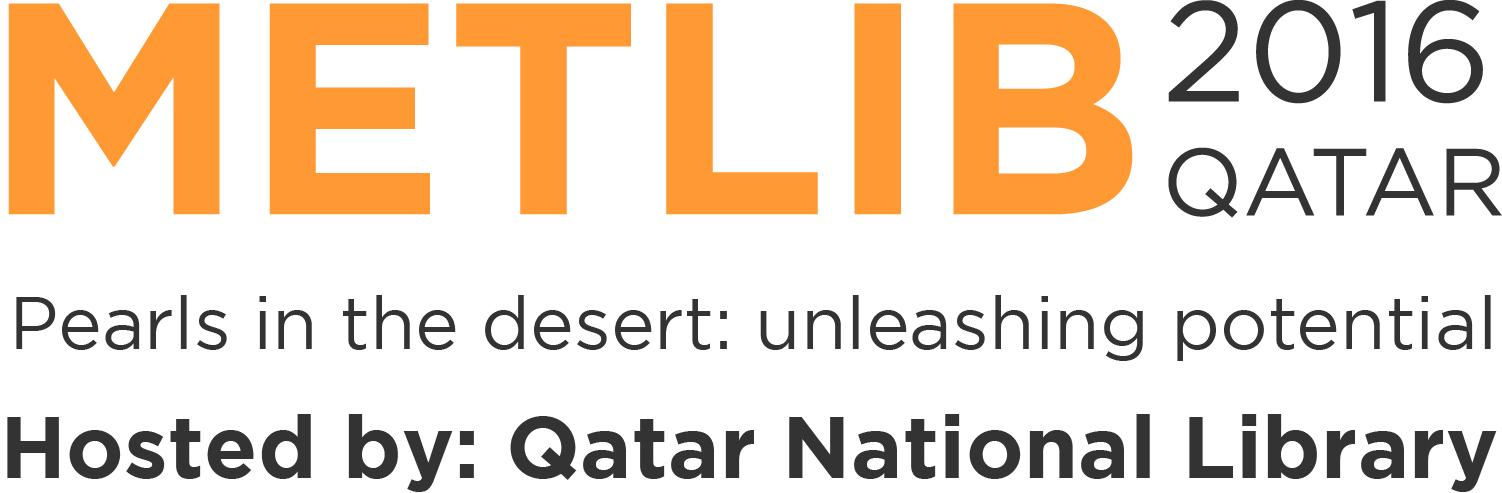 Metlib Logo English.jpg