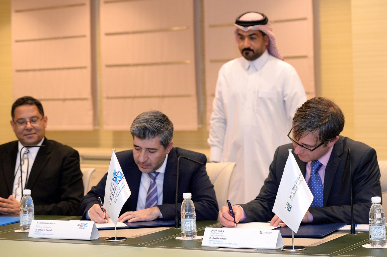 MoU Signing - Pic 1.JPG