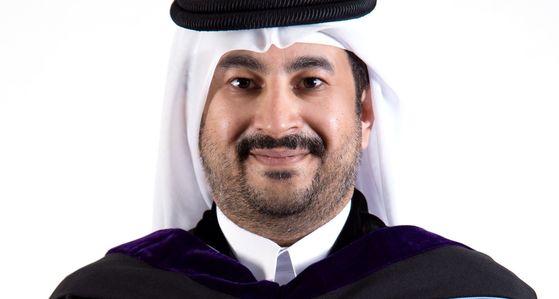 Mohammed Abdulla Al-Kuwari.jpg