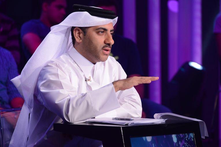 Mr. Youssif Abdulrahman Al-Salhi.JPG