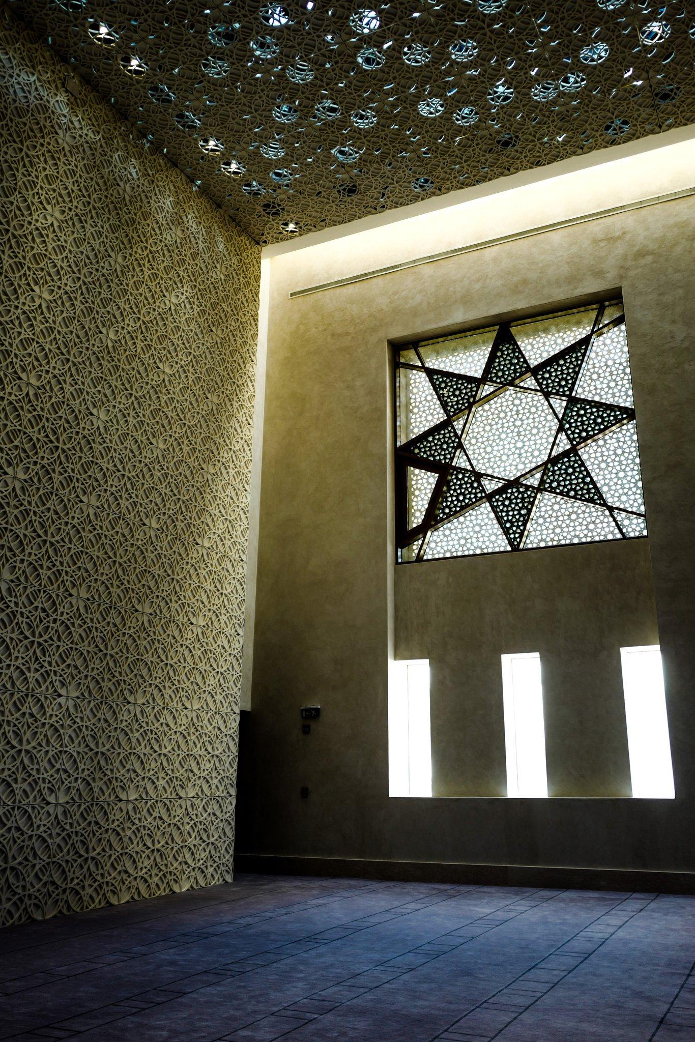 Msheireb Mosque2.jpg