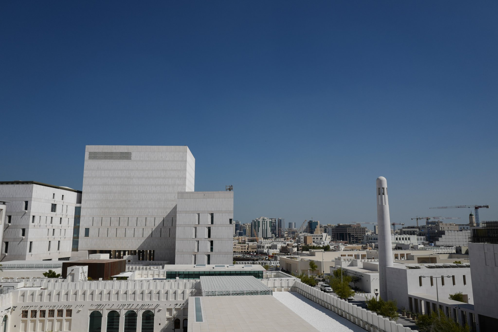 Msheireb Mosque3.jpg