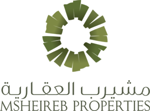 Msheireb-Properties logo.png