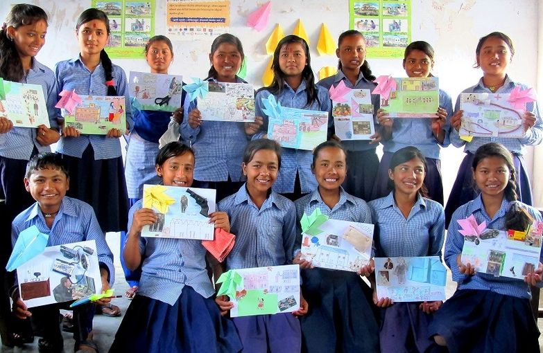 Nepali students (3).jpg