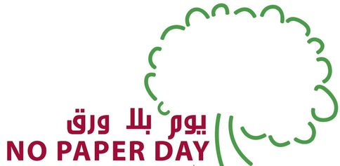 No Paper Day Logo.jpg