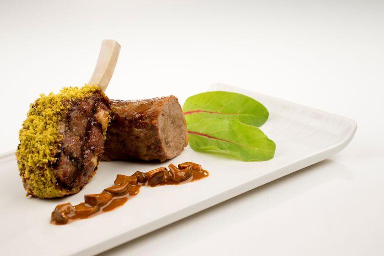 Photo - QNCC Food (15).jpg