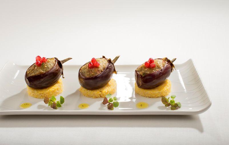 Photo - QNCC Food (19).jpg