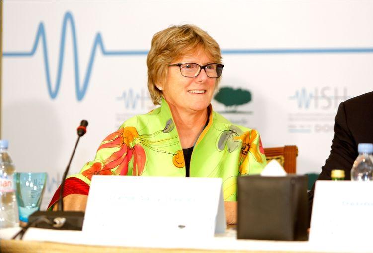 Professor Dame Sally Davies.jpg