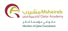 QAM logo.jpg