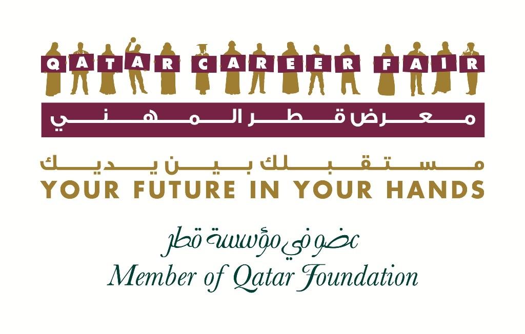 QCF&QF 80-60 Co Branding bilingual onTOP CMYK-web.jpg