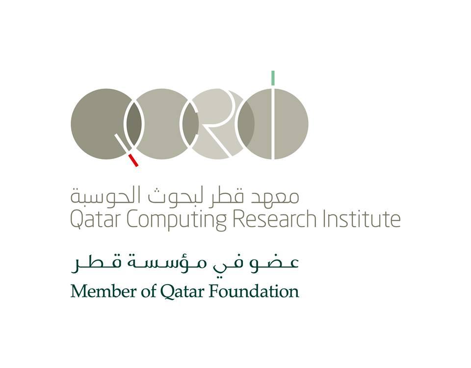 QCRI co-branded logo.jpg