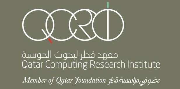 QCRI.jpg
