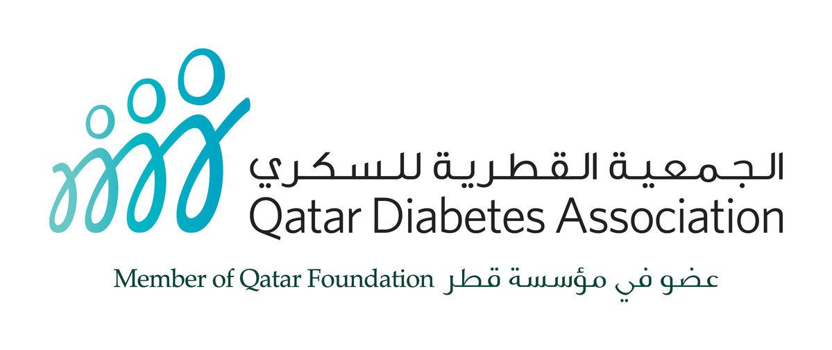 QDA&QF Co branding bilingual 80-20 1line_RGB.jpg
