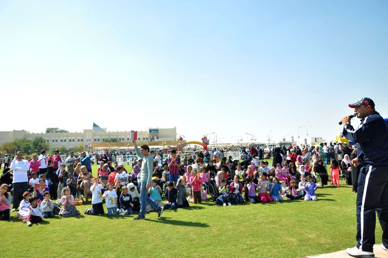 QF Events - National Sports Day 3.JPG
