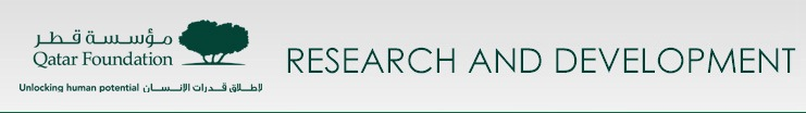QF R&D logo 21 May 2014.jpg