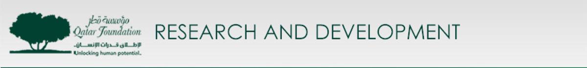 QF R&D logo.jpg