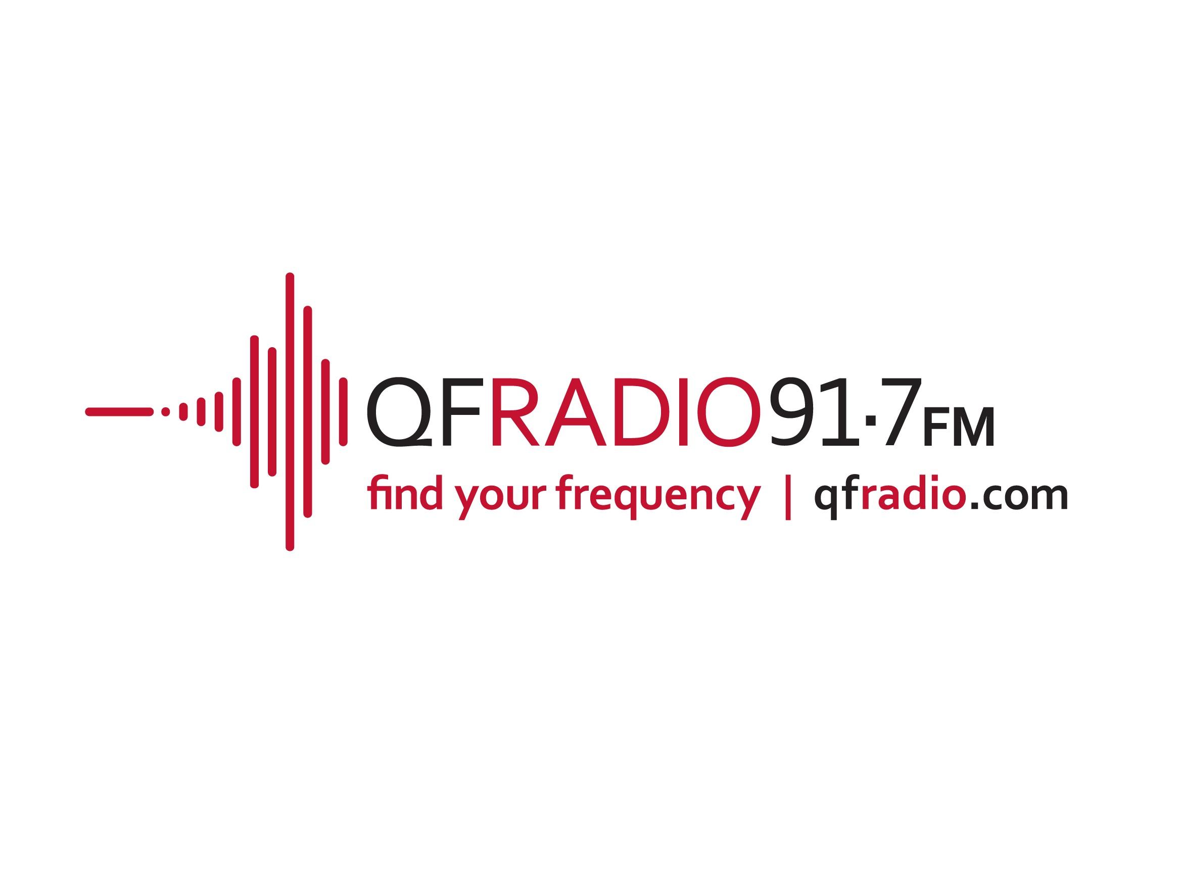 QF Radio Logo (English).jpg