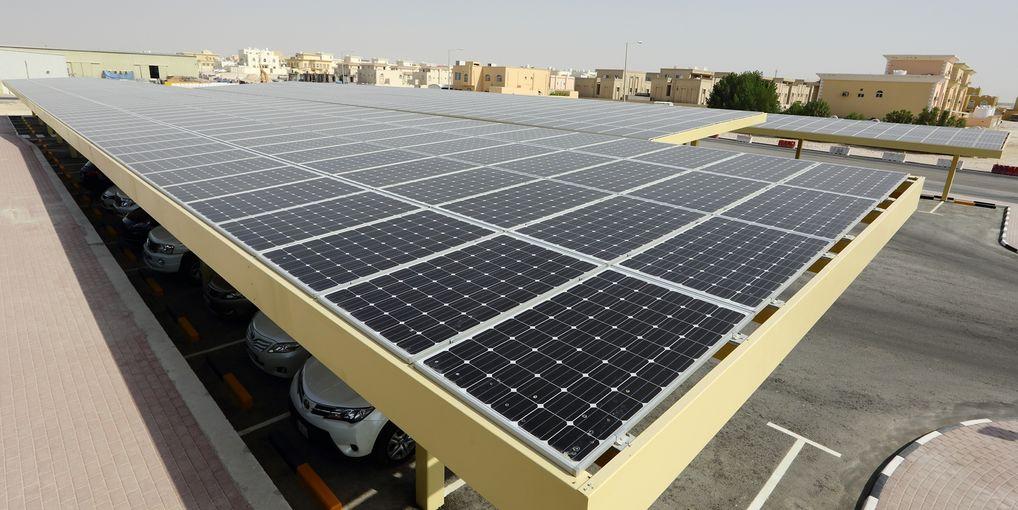 QF Solar Project 1.jpg
