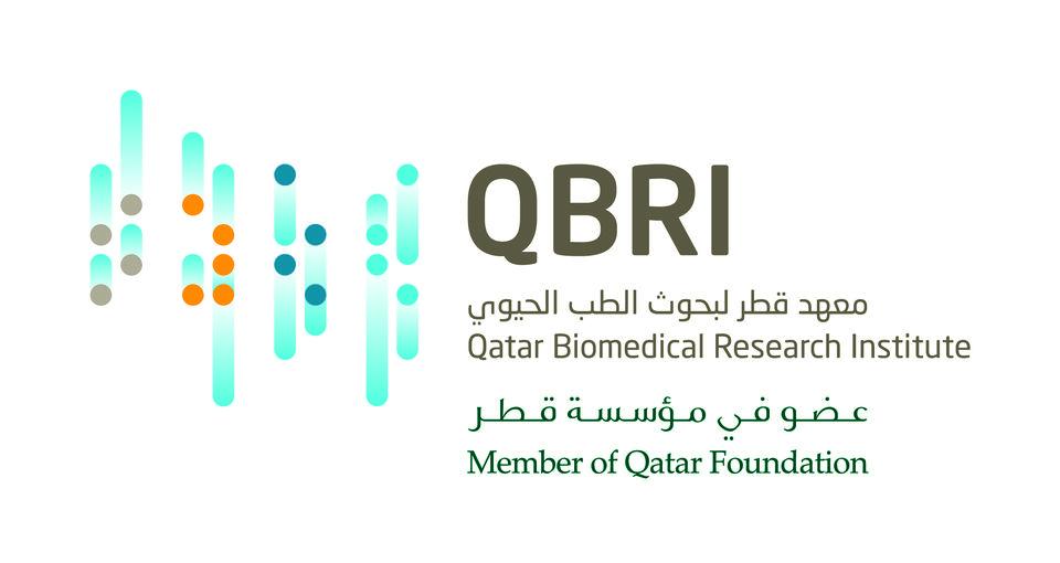 QF-QBRI_CobrandedLogo_Master_80-20_Bilingual_CMYK.jpg
