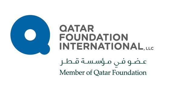 QFI Logo.png
