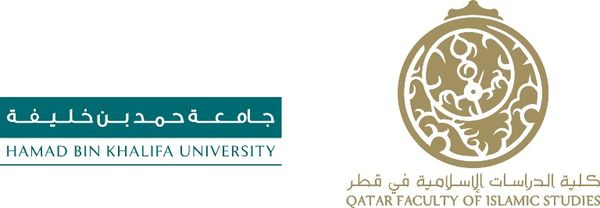 QFIS-logo.jpg