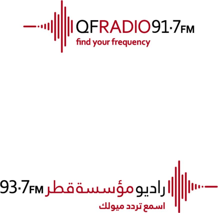 QFRadio-Logos.jpg