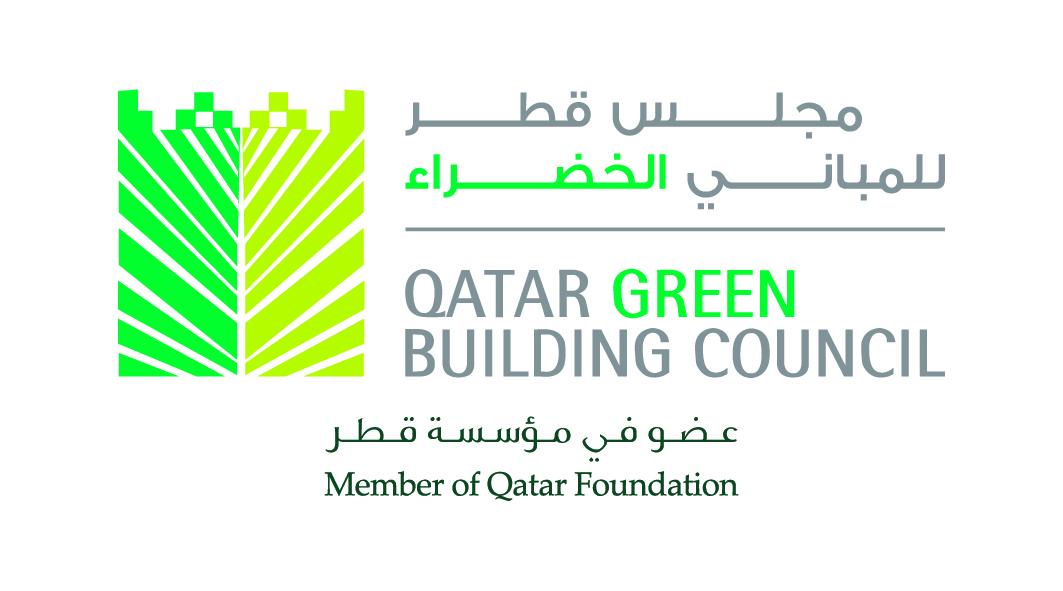 QGBC_Cobranded Logo_BILINGUAL_80-20_PANTONE.jpg