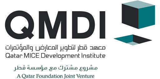 QMDI Logo.jpg