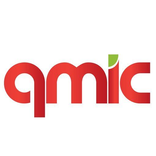 QMIC-Logo.png