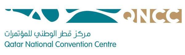 QNCC logo.jpg